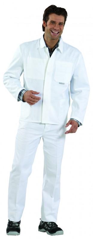 Arbeitsjacke BW 270 Arbeitskleidung