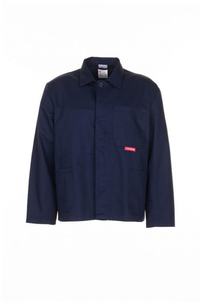 BW 270 Arbeitskleidung