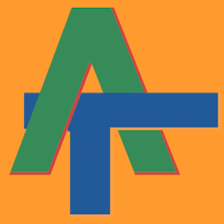 Arbtech
