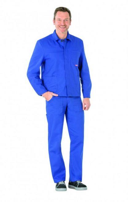 BW 290 Arbeitskleidung