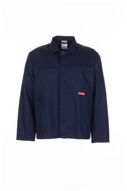 BW 270 Arbeitskleidung hydronblau