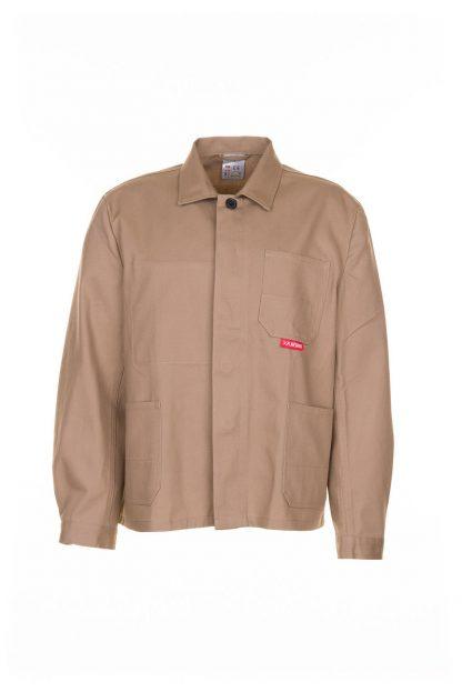 Arbeitsjacke BW 290 Arbeitskleidung khaki