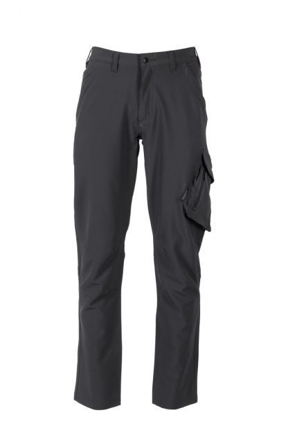 Outdoor Hike Hose grau